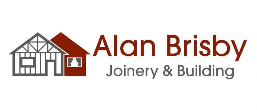 Alan Brisby Joinery Logo
